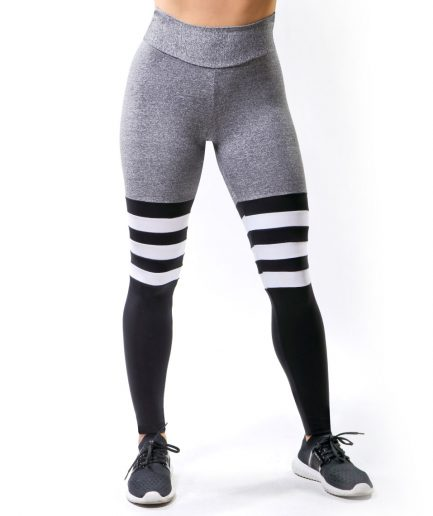 Ropa deportiva d7a88799b0786